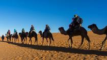 3 jours De Marrakech à Merzouga, Marrakech, Cultural Tours