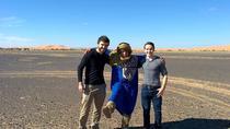 Fes desert tours 2 day Merzouga, Morocco Sahara, Cultural Tours