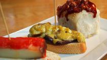 Gran Canaria CULINARIA: All-day culinary bus tour starting from Maspalomas, Gran Canaria, Food Tours