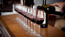Wine Experience in Tuscany: discover top Italian Wines, Siena, Wine Tasting & Winery Tours