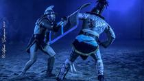Rome Gladiator Show at Gruppo Storico Romano, Rome, Theater, Shows & Musicals