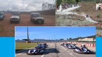 4x4 OFF-ROAD more BUGGY more KART Pack, Porto, 4WD, ATV & Off-Road Tours
