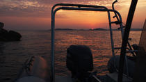 Small-Group Monte Cristo Sunset Snorkelling Tour from Marseille, Marseille