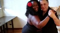 Private Argentine Cooking Class and Tango Lesson in Buenos Aires, Buenos Aires, Custom Private Tours