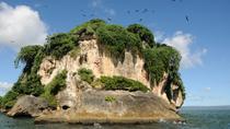 Eco-Adventure in Los Haitises National Park and Cayo Levantado from Samaná, Samaná, Day...