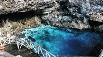 Hoyo Azul Eco Tour, Punta Cana, Eco Tours