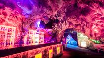 Imagine Open Bar Friday & Sunday, Punta Cana, Food Tours