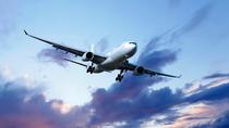 Private Round-Trip Transfer: La Romana International Airport (1 - 4), La Romana, Airport & Ground...