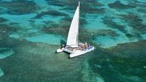 Punta Cana Day Cruise with Snorkeling, Punta Cana, Day Cruises