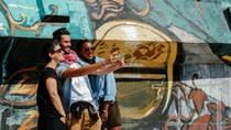 Street Art, Lisbon, Private Sightseeing Tours