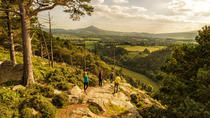 Wicklow with Guided Walk Including Glendalough Tour from Dublin, Dublin, Day Trips