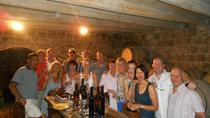 Classic Tour with Wine Tastings from Dubrovnik, Dubrovnik
