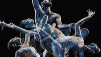 Bangarra Dance Theatre Indigenous Performances at the Sydney Opera House, Sydney, Theater, Shows &...
