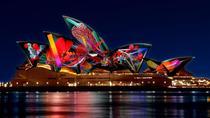 Behind-the-Scenes at Sydney VIVID Festival: Sydney Opera House Tour, Sydney, Half-day Tours