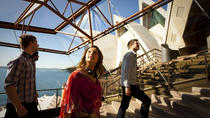Sydney Shore Excursion: Sydney Opera House Walking Tour, Sydney, Ports of Call Tours