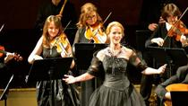 Baroque is Back with Venetia Antiqua Concert, Venice, Concerts & Special Events