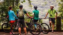 Bike Tour - Tijuca Rainforest, Rio de Janeiro, Bike & Mountain Bike Tours