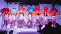 Ginga Tropical Show in Rio de Janeiro, Rio de Janeiro, Theater, Shows & Musicals