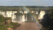 Iguassu Falls in a Nutshell, Foz do Iguacu, Multi-day Tours