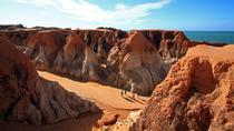 Morro Branco Day Trip from Fortaleza, Fortaleza, Day Trips
