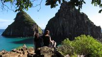 Noronha: Emerald of the Atlantic Trail, Fernando de Noronha, Other Water Sports