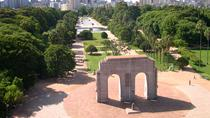 Private City Tour of Porto Alegre, Porto Alegre, Private Sightseeing Tours