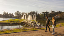 Private Gramado and Canela Day Tour from Porto Alegre, Porto Alegre, Private Day Trips
