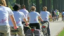 Rio de Janeiro Bike Tour: Ipanema, Leblon and Rodrigo de Freitas Lagoon, Rio de Janeiro, Half-day...