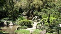 Rio de Janeiro Botanical Garden Tour, Rio de Janeiro, Nature & Wildlife