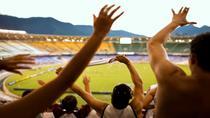 Rio de Janeiro Soccer Match, Rio de Janeiro, Full-day Tours