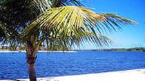 Schooner Tour to Ilha dos Frades and Itaparica from Salvador, Salvador da Bahia, Day Trips