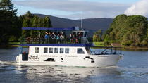 Kenmare Bay Cruise, Kenmare, Day Cruises