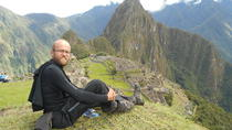 4-Day Lares Valley Trekking to Machu Picchu from Cusco, Cusco, Multi-day Tours