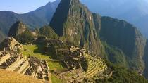 Sacred Valley Machu Picchu in 2-Day 1-Night, Cusco, Cultural Tours