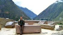 Sacred Valley of the Incas Full-Day Tour from Cusco, Cusco, Bike & Mountain Bike Tours