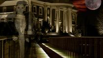 Award-Winning Original Chattanooga Ghost Tour, Chattanooga, Ghost & Vampire Tours