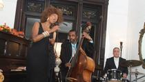 Jazz Fest Concert Series and Fish Fry, New York City, Concerts & Special Events