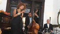 Jazz Fest Concert Series und Fisch Fry Option, New York City, Concerts & Special Events