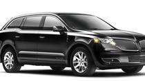 Private Transfer to Six Flags Magic Mountain from Los Angeles, Los Angeles, Private Transfers
