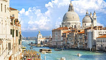 Interpreti Veneziani Ensemble Baroque Concert with Dinner, Venice, Concerts & Special Events