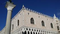 San Marco Walking Tour with Optional Gondola Ride Gondola Ride, Venice, Walking Tours
