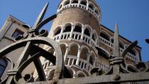 Scala Contarini del Bovolo guided tour, Venice, Walking Tours