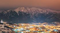 Zakopane & Tatra Mountains Regular Tour from Krakow with private option
