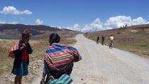 Moray Maras Sacred Valley of the Incas Bike Tour, Cusco, Bike & Mountain Bike Tours