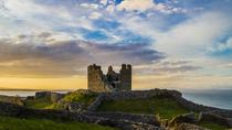 Inis Oírr Island and Cliffs of Moher Cruise from Doolin, Western Ireland, Half-day Tours