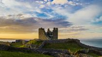 Inis Oírr Island und Cliffs of Moher-Bootstour ab Doolin, Western Ireland, Half-day Tours