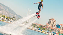 Okanagan Flyboard Experience, Kelowna & Okanagan Valley, Other Water Sports