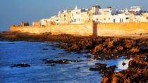 Full-Day Tour to Essaouira - The Ancient Mogador City from Marrakech, Marrakech, Day Trips