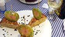 Gastronomical Tour of Valencia with Wine for Groups, Valencia, Food Tours