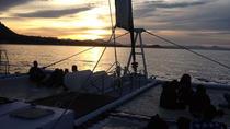 Paella Class and Sunset Cruise in Valencia, Valencia, Sunset Cruises
